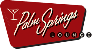 Palm Springs Lounge